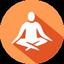video en ligne yoga en ligne yoga en salle lyon